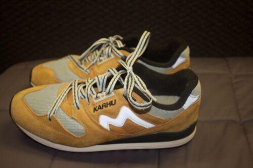 KARHU Running Shoes Size 11