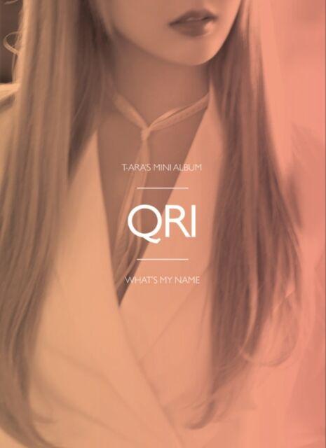 qri og Tae Jun dating beste Dating Sites Orlando