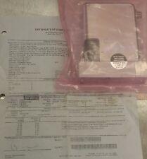 NEW IN BOX Unit 125 Celerity c-seal 5000 sccm Ar MFC celerity brooks amat - VCR