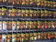 4g 6633119 Knicklichtpose Fishing Tackle Max FTM Signal Waggler 15