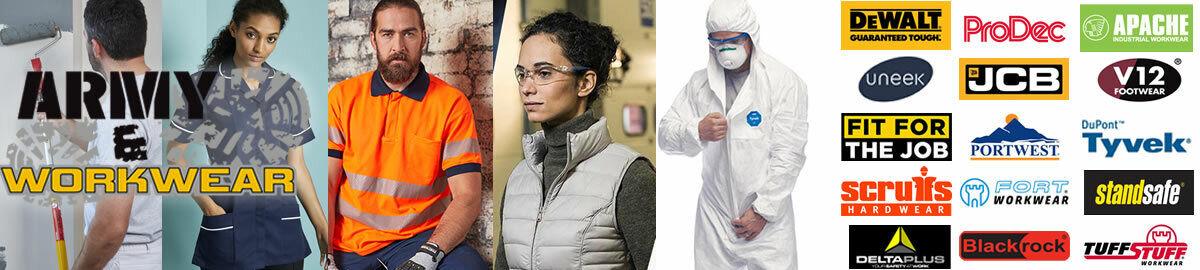 armyandworkwear