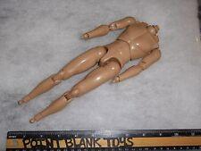 MINI TIMES Nude Figure NAVY SEAL BATTLE OF ABBAS GHAR 1/6 ACTION FIGURE TOYS dam
