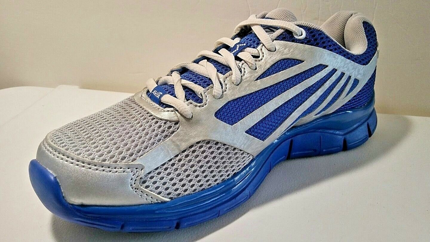 New Authentic Men's Avia  Shoes Light Weight Sneaker Running Shoes  2e638d