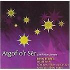 Robat Arwyn - Atgof O'r Ser (2002)