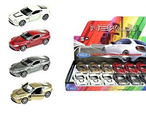 Aston-Martin-V12-Vantage-Modellino-Auto-Licenza-Prodotto-Scala-1-3-4-1-3-9