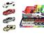 Aston-Martin-V12-Vantage-Modellino-Auto-Licenza-Prodotto-Scala-1-3-4-1-3-9 miniatura 1