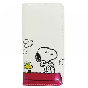 iphone 7 snoopy case