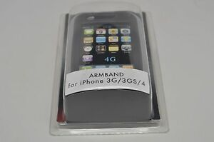 New-Black-Sport-Armband-Cover-Case-for-apple-iPhone-3G-3GS-4