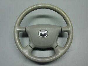 Volant-Mazda-Demio-Dw-1-5-16V