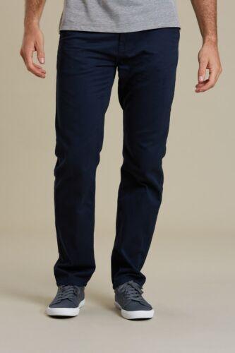 Mountain Warehouse Men Chino Trouser Trousers