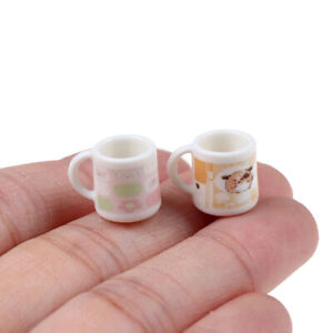 2Pcs-1-12-Dollhouse-Kitchenware-decoration-Coffee-Tea-Cups-Mugs-Miniature-zq-qd