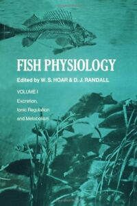 Fish-Physiology-by-Hoar-W-S