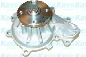 Water-Pump-KAVO-PARTS-IW-1319