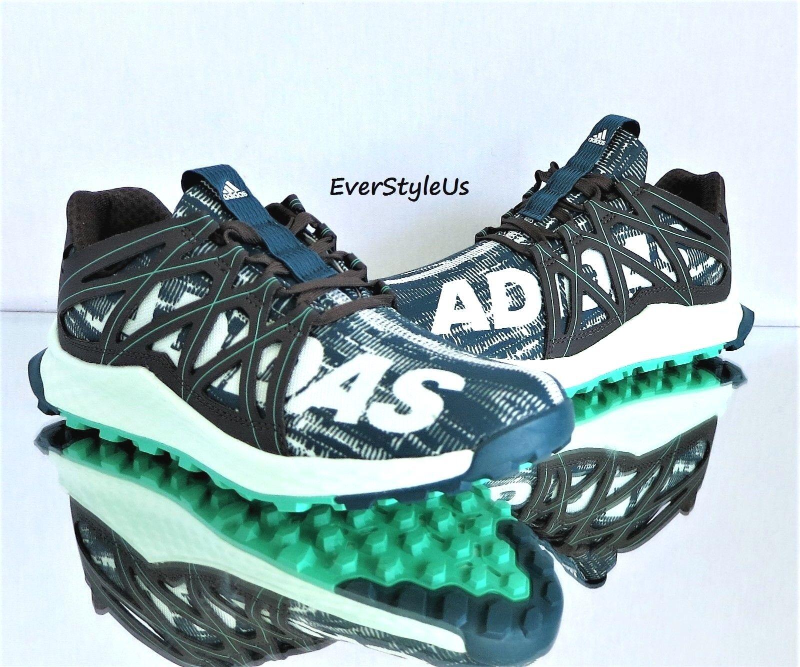 adidas kraft auf die grün spur aq7518 frauen schuhe grün die dreckige kleine sz 7.5: 8,5 64e8c9
