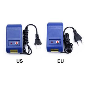 Portable-Watch-Repair-Screwdriver-Tweezers-Electrical-Demagnetise-Degaussing
