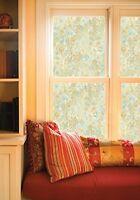 Artscape 24 in. x 36 Stella Window Film 01-0146 Home Furnishings