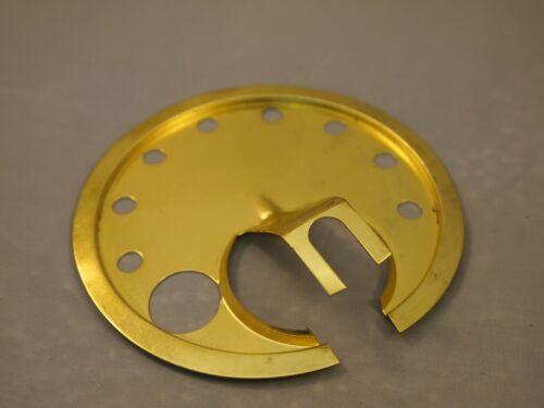 Wenzel Sea Anchor BriteLyt 500CP//350CP Pressure Lantern Heat Shield -Petromax