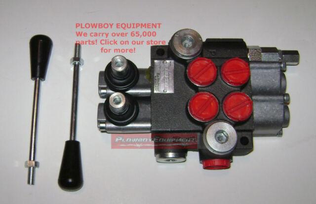 2 x Varistance Varistor VDR 7mm 25V  V39ZA1                              RTV25T2