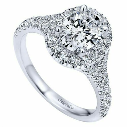 Details about  /2.00 Ct Oval Cut White Diamond Twist Wedding Band Engagement Ring Set 925 Silver