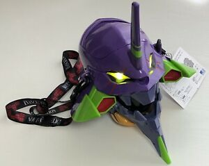Evangelion-unit-01-popcorn-bucket-figure-USJ-limited-ship-within-1-3-day-japan