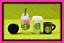 Littlest-Pet-Shop-LPS-Lot-5-Pc-Custom-STARBUCKS-amp-TREAT-Doll-Accessories-Set thumbnail 2