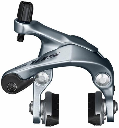 Shimano 105 BR-R7000 Front and Rear Caliper Set Short Reach Short Pull