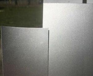 Peinture-carrosserie-base-solvant-a-vernis-jantes-PSA-EVT-Gris-etincelle-Metal