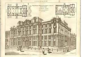 1902-Head-Offices-Hearts-Of-Oak-Benefit-Society-Euston-Road