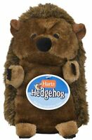 Hedgehog Plush Large Dog Toy, Colors May Vary , New, Free Shipping
