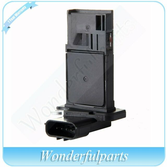 Mass Air Flow Sensor For 2004-2007 2008 2009 Acura ILX RDX