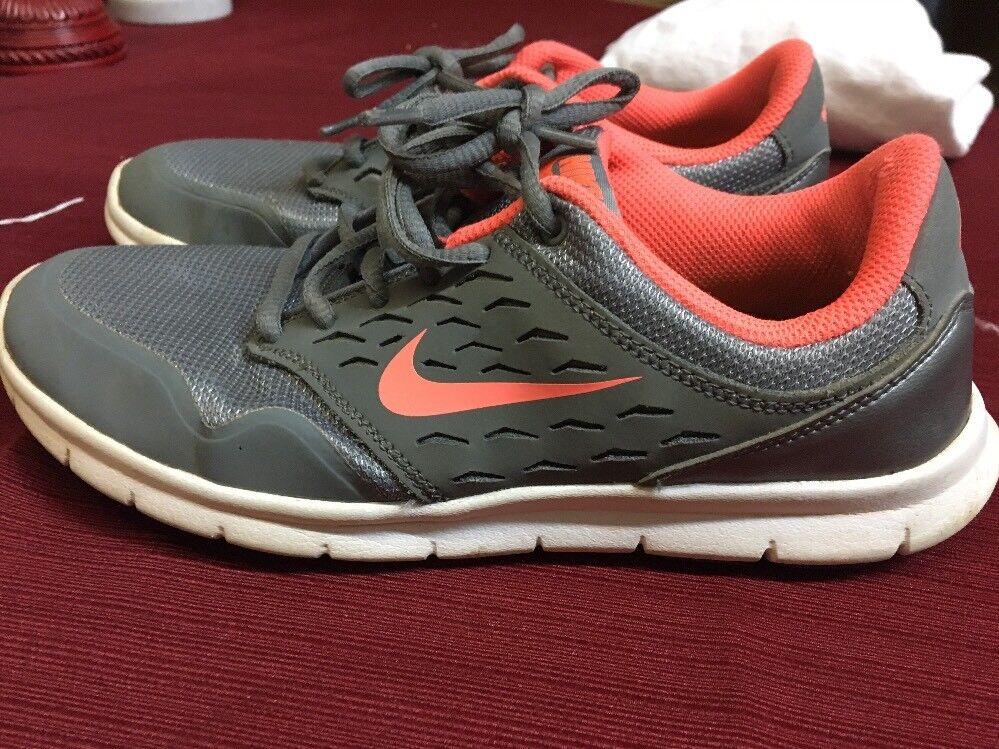 Nike grigio e rosa formazione scorpe 7,5 donne aa18 | promozione  | Uomini/Donna Scarpa