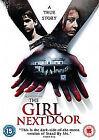The Girl Next Door (DVD, 2010)