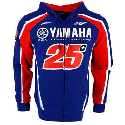 Felpa moto Yamaha T-Max hoodie sweatshirt bike TMax hoody T Max Hooded sweater