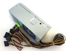 HP Slimline TFX0220D5WA 504966-001 Replacement TFX / SFF Power Supply 300W 250W