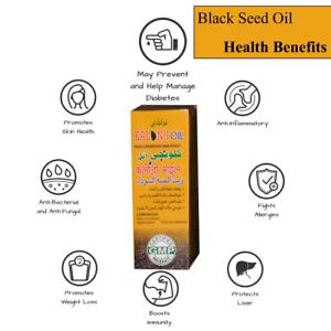 Raw-de-aceite-de-semilla-de-Negro-Negro-Comino-Nigella-sativa-prensado-en-frio-100ml-Reino-Unido