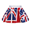 SPICE GIRLS Costume Fancy Dress GINGER BABY POSH SCARY SPORTY Skirt Costumes