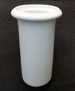 Accessori-Bagno-Ricambio-porta-scopino-ceramica-tazzone-spazzola-wc-bicchiere