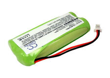 UK Battery for Bang & Olufsen Beocom 4 CTP950 2.4V RoHS