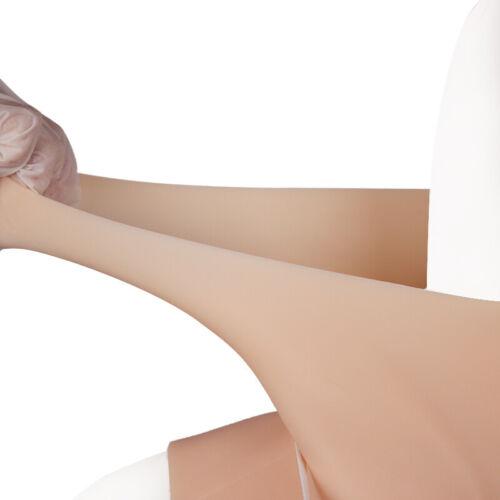 E Cup Silikon Brust Form Mastektomie Crossdresser Transgender Fake Brüste Anzug