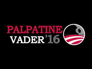Palpatine-Vader-2016-Star-Wars-inspired-black-TShirt