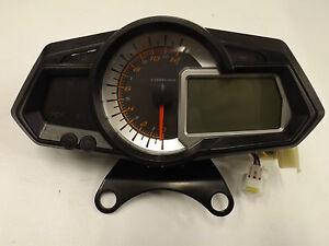 KRS-grs125-new-clocks-Generic