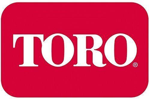 /& 5187 4481 GENUINE OEM TORO PART # 101851 ADJUSTMENT KNOB; REPLACES 101851P