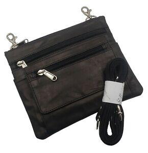 Leather-Crossbody-Purse-Handbag-for-Women-Crossover-Bag-Over-the-Shoulder-Boho