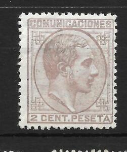 Edifil-190