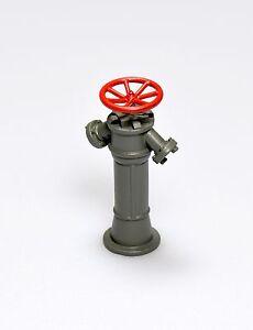 Dingler-Hydrant-Messing-grau-lackiert-1-32