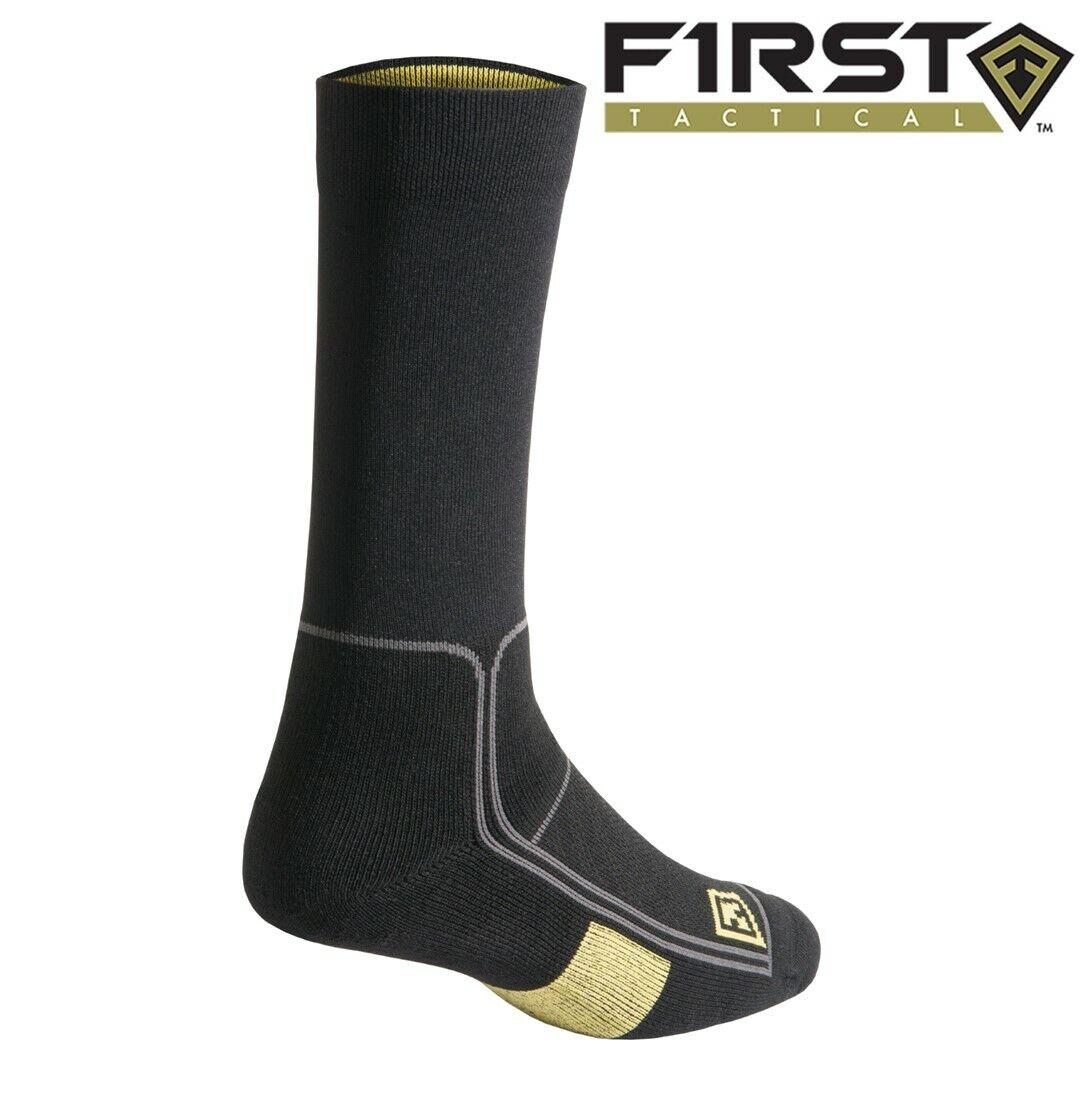 Socken FIRST TACTICAL Performance 6