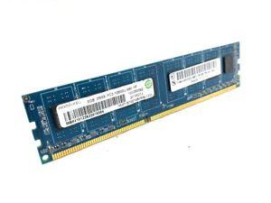 10600 2GB RAM 1333 PC3 1333 Pin 240 RMR1870EF48E8W DDR3 Ramaxel Desktop SqZEcKUdSH