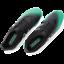 New-Balance-Men-039-s-Furon-V5-Dispatch-Indoor-Soccer-Shoes-Wide-amp-Regular-Width thumbnail 7