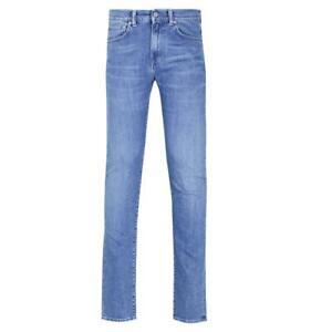 Edwin-ED-80-Slim-Tapered-Eastside-Lavado-De-Jeans