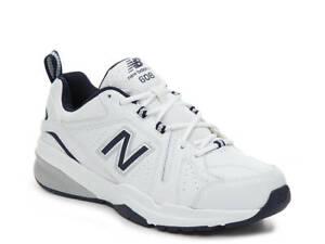 new balance men's 608 v5 training shoe  men's  ebay